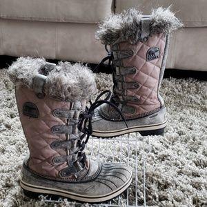 Sorel Tofino Boots